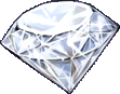 Item Diamond