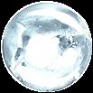 Item Light R Crystal