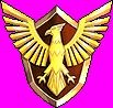 Shield Shield of Honor
