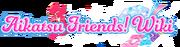 AiFriends