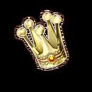 Thumb acs 0120