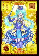 Cardlist05 2 (2)