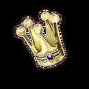 Thumb acs 0124