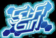 S-FGlogo transparent