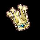 Thumb acs 0126