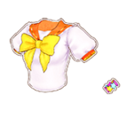 Vitamin Star Sailor Top