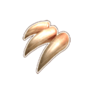 Thumb mtr 0007