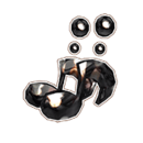 Thumb acs 0022