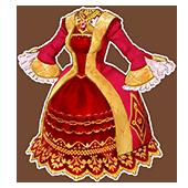 Royal Decora OnePiece