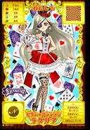 Cardlist03 1