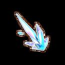 Thumb mtr 0131
