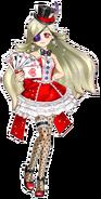 Otocadoll luxuria render by yukicchipripara-dalsf67