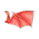 Puchi Dragon Wings