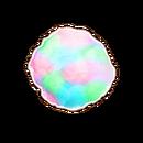 Thumb mtr 0099