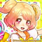 Thumb icon doll sunny