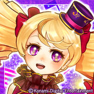 Icon rival lucico
