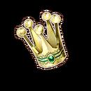 Thumb acs 0122