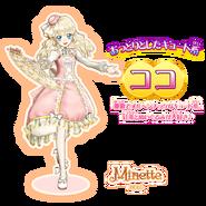 Doll 06