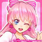 Thumb icon doll ai