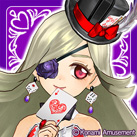 Thumb icon rival luxria 2