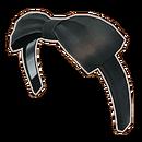 Thumb acs 0024 C02