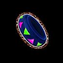 Thumb acs 0027 C01