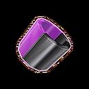 Thumb acs 0026 C02