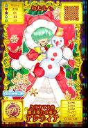 Cardlist05 3 (1)