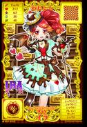 Cardlist01 2ira