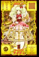 Cardlist06 1 (1)