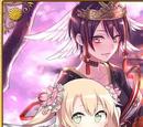 遊戲公告/四位新式神現已加入寶珠召喚! (麒麟、貓神、東海龍王、精靈:硒)