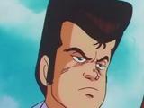 Gokukoji Hidemaro