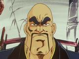 Edajima Heihachi
