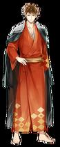 Yukimura IkeSen C