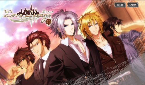Top Visual Novel games