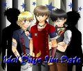 Thumbnail for version as of 02:21, May 3, 2011