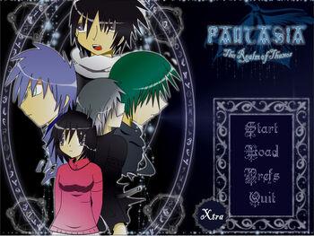 Fantasia1