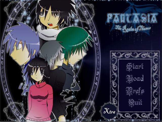 File:Fantasia1.jpg