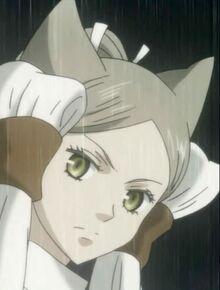 Daidai profile pic 1