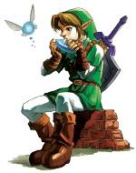 File:Link-Ocarina.jpg