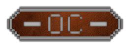 File:OC logo copy.png
