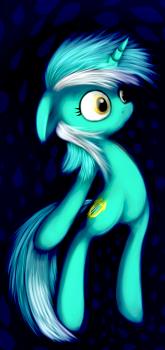 File:Lyra drawn 16.png