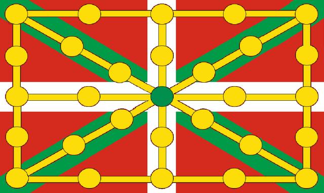 File:Euskadi-Navarre Flag.png
