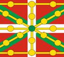 Euskadi-Navarre