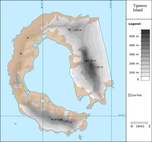 File:Ygnasuz Island.png