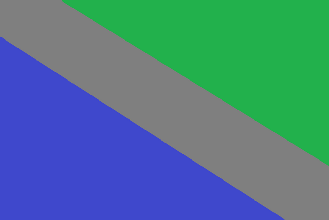File:Argus flag.png