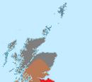Angland