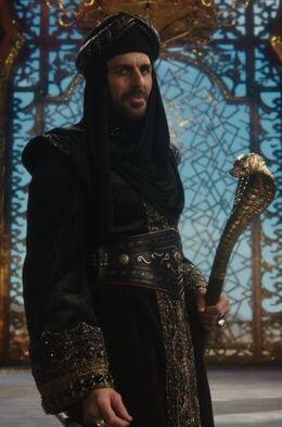 Jafar1