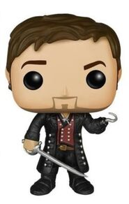 Killian popfunko1