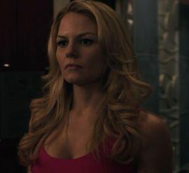 1x01 Emma
